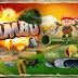 Tải Game Hambo đặc sắc nhất  chơi thử coi, cực vui luôn