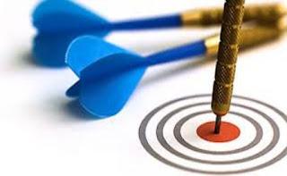 reklam ve reklamcılıkla ilgili iş ilanları kategorik listesi