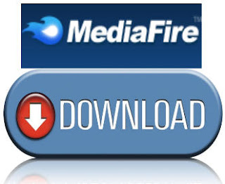 Cara Download di Mediafire Via Opera Mini