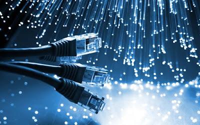 Cableado en redes