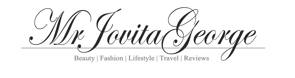 Beauty Blog, Fashion Blog Kuwait, Dubai, India | Jovita George