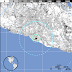 México.- Terremoto | sismo de 6.02 en el Distrito Federal.