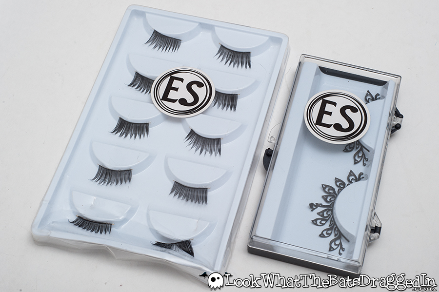 KKCenterHK.com false lash review