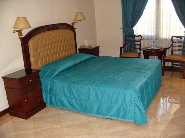 Daftar Hotel Murah di Surabaya Update 2015