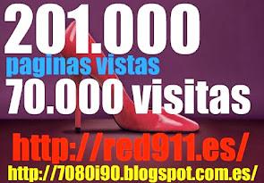 70.000 VISITAS