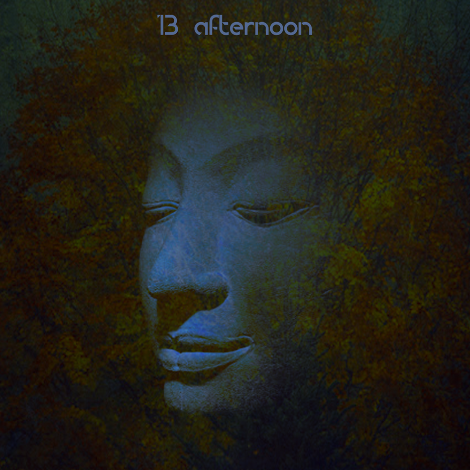 13 afternoon VOL. 649