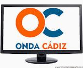 Onda Cádiz Televisión