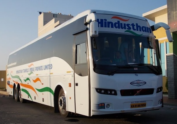 Coimbatore to Munnar bus timings, coimbatore to munnar bus online booking,