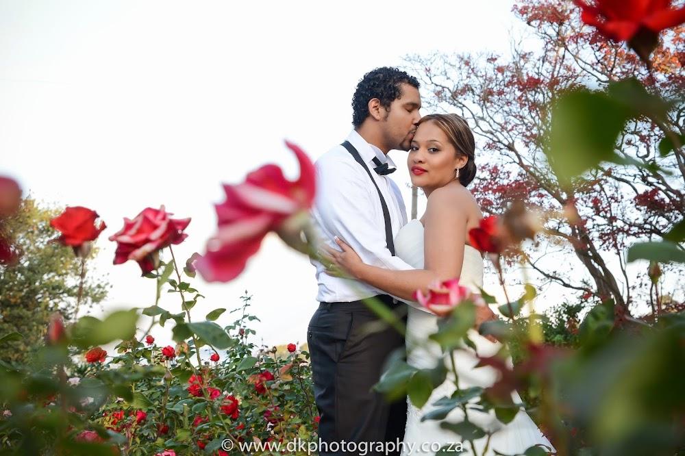 DK Photography CCD_0210 Preview ~ Anthea & Idris's Wedding in Nooitgedacht Estate, Stellenbosch  Cape Town Wedding photographer