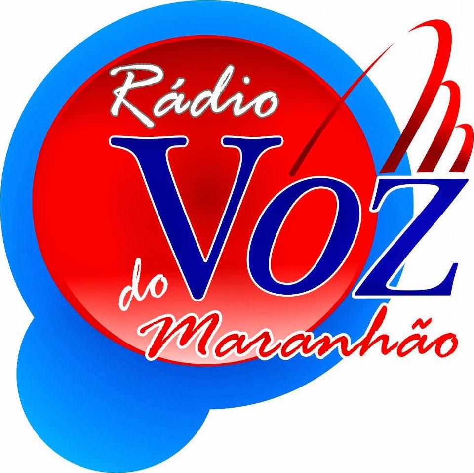 Acesse Rádio Voz do Maranhão