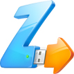 Zentimo xStorage Manager 1.7.1 Full Patch 1