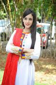 Kanika Kapoor latest photos-thumbnail-9