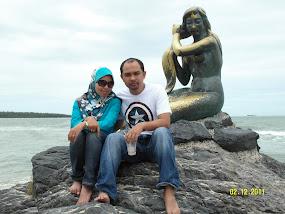 HAT YAI, THAILAND 2011