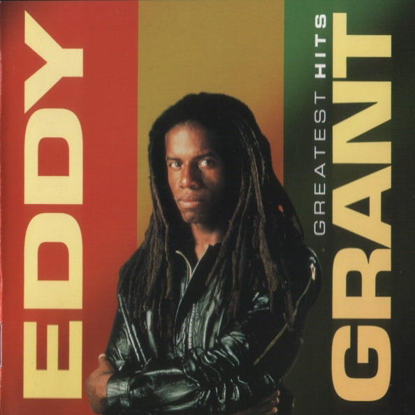 Eddy grant - hello africa photo images watch