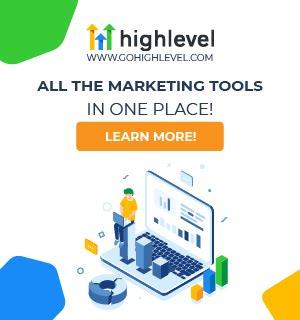 Gohighlevel.com