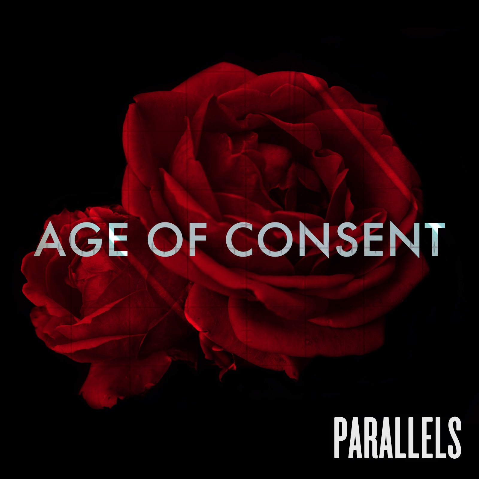 Parallels age of consent single