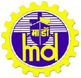 Mazagon Dock Limited (MDL) Recruitment 2014 Sr. Engineer posts Govt. Job Alert.