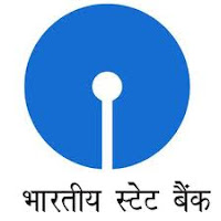 SBI PO Employment News