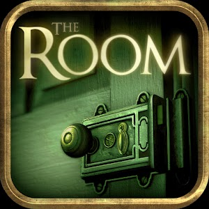 The Room v1.05 Android-gratis-descarga-libre