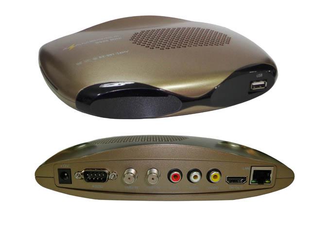 pessoal segue o video do s925 funcionando com a firmware do tocomsat