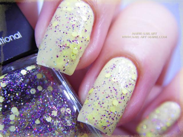 LM Cosmetic Folie5