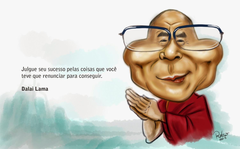 Frases De Dalai Lama Mulherzices