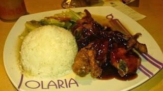 menu makanan di solaria, harga menu solaria, daftar harga menu solaria restaurant, menu dan harga makanan restoran solaria, menu favorit solaria, artikel daftar menu solaria terbaru, menu solaria lengkap,