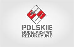 Polskie Modelarstwo Redukcyjne