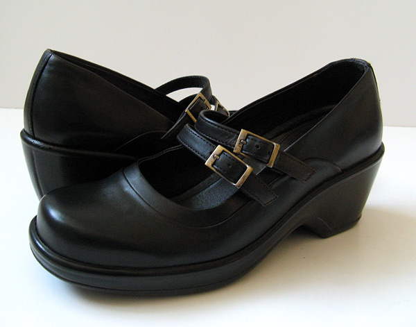 Wonderful  SlipResistant Safety Dress Shoes For Women  Shoes For Crews Canada