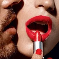 Saiba qual maquiagem que os homens mais gostam em uma mulher