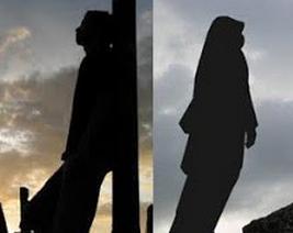tanda ciri istri durhaka kepada suami nusyuz 171 hamizan update
