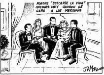 HUMOR DE JR.MORA