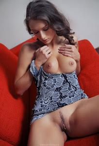 Naughty Lady - feminax%2Bsexy%2Bgirl%2Byarina_20992-10-732198.jpg