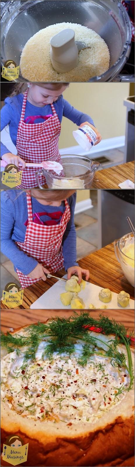 http://menumusings.blogspot.com/2012/12/hot-parmesan-artichoke-dip.html
