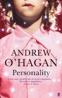 http://discover.halifaxpubliclibraries.ca/?q=title:%22personality%22o%27hagan