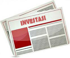 Faktor-faktor Penentu Investasi