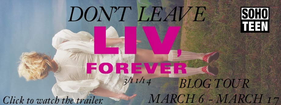 http://www.usatoday.com/story/happyeverafter/2014/01/23/liv-forever-trailer-amy-talkington/4791547/