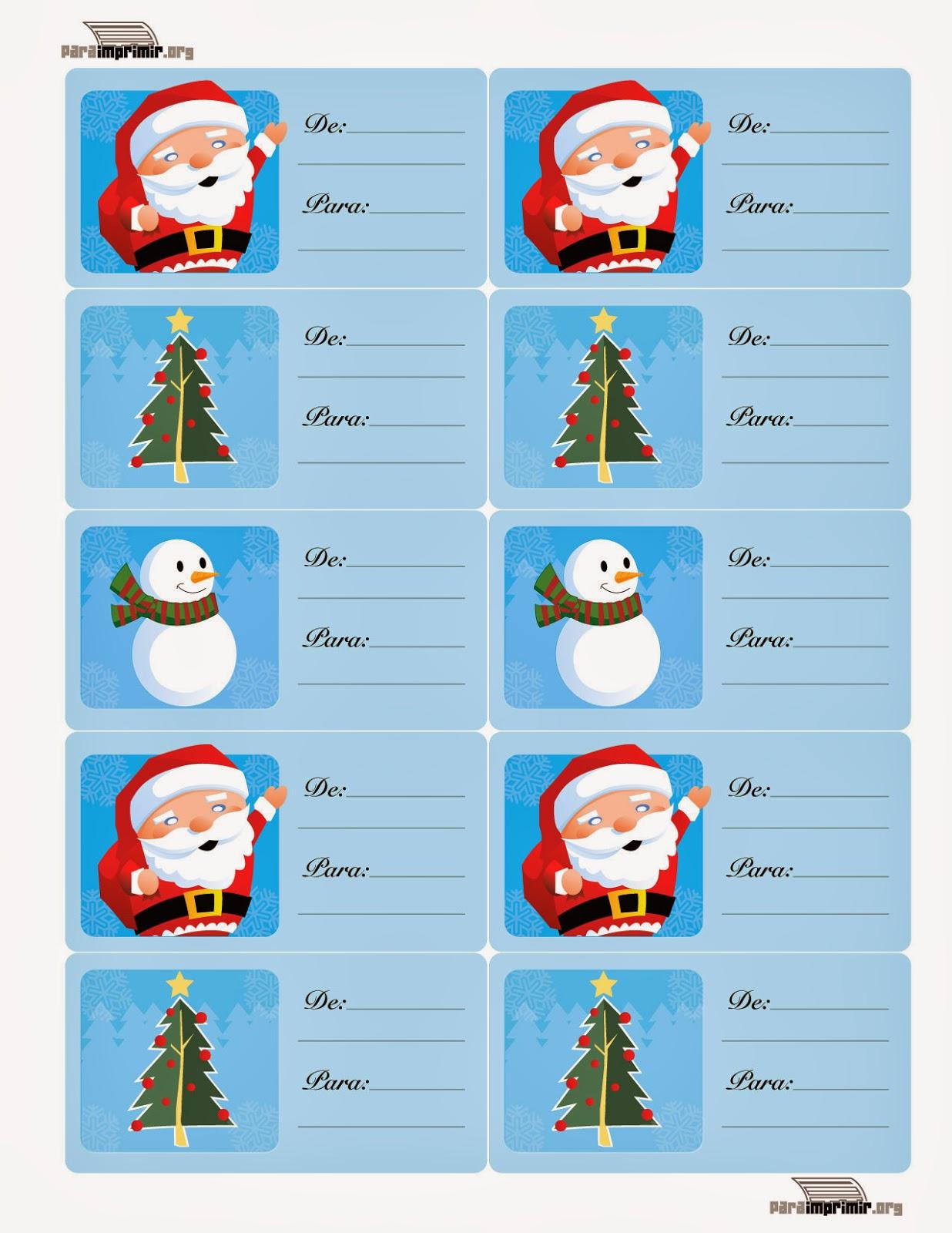 Asombroso Navidad Para Colorear Páginas Imprimibles Gratis ...
