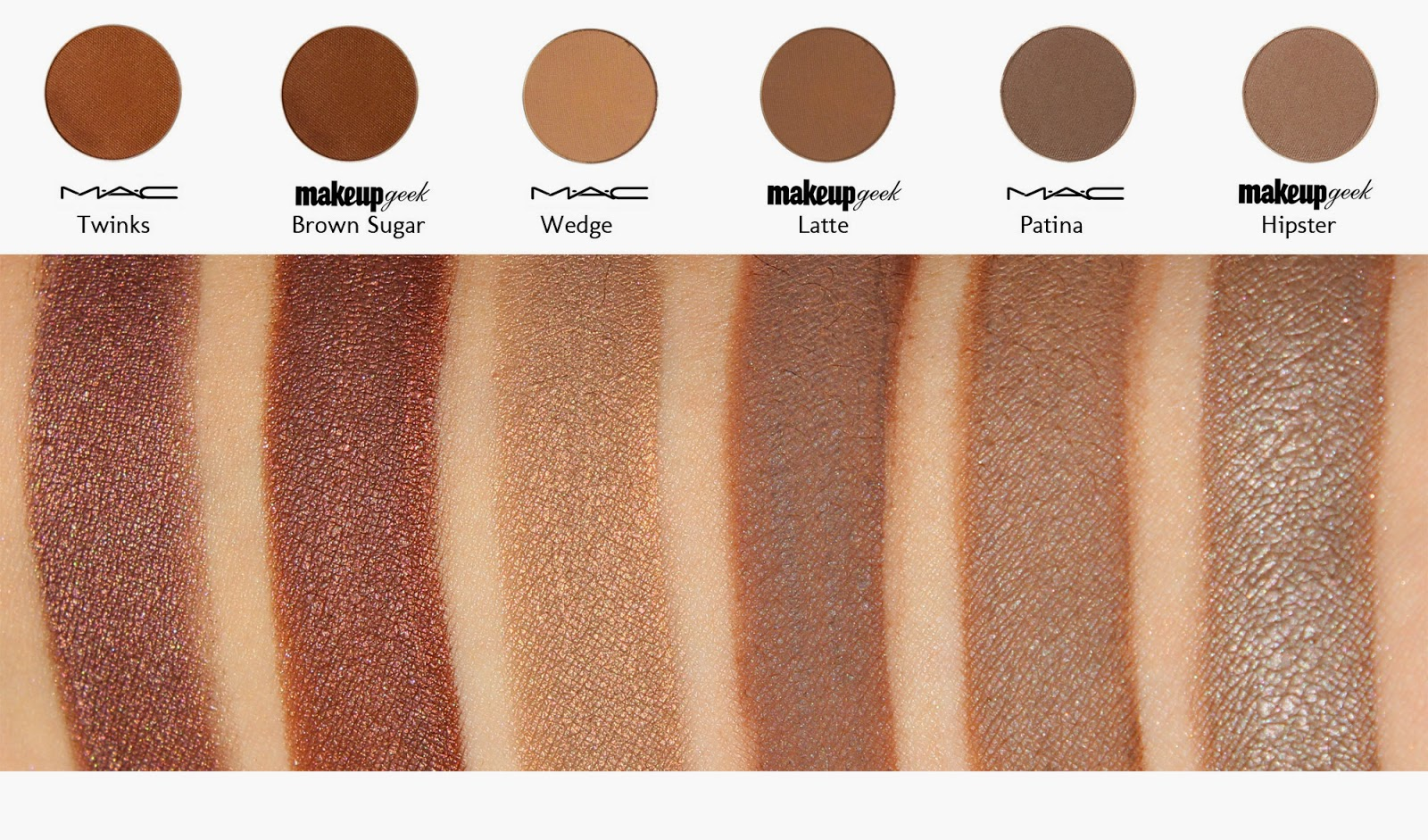 How to Choose Compact Powder for Different Skin Tones