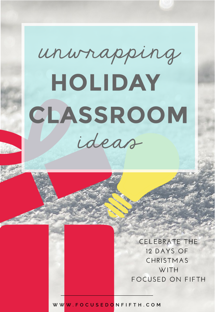 The Research Based Classroom: It\'s Beginning to Look a Lot Like ...