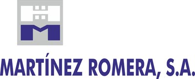 Martínez Romera