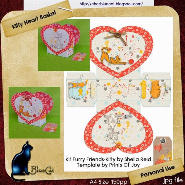 http://2.bp.blogspot.com/-Qem47c3x-Xc/VPWph_265nI/AAAAAAAAGRY/UMObKPbHaqI/s1600/BlueCat_KittyHeartBasketpv.jpg