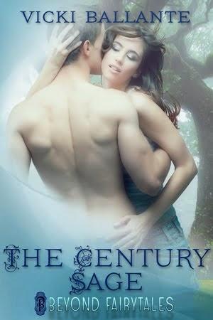 The Century Sage