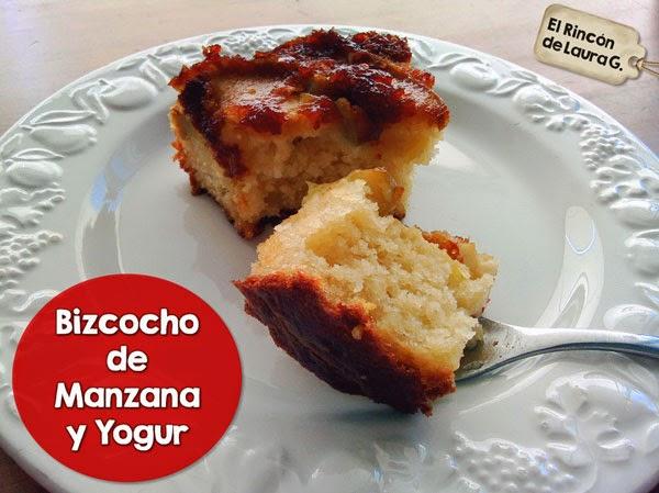 receta-bizcocho-manzana-yogur