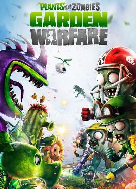 Download Plants vs Zombies Garden Warfare Sekarang Download Plants vs Zombies Garden Warfare Sekarang