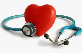 Heart Diseases Remedies