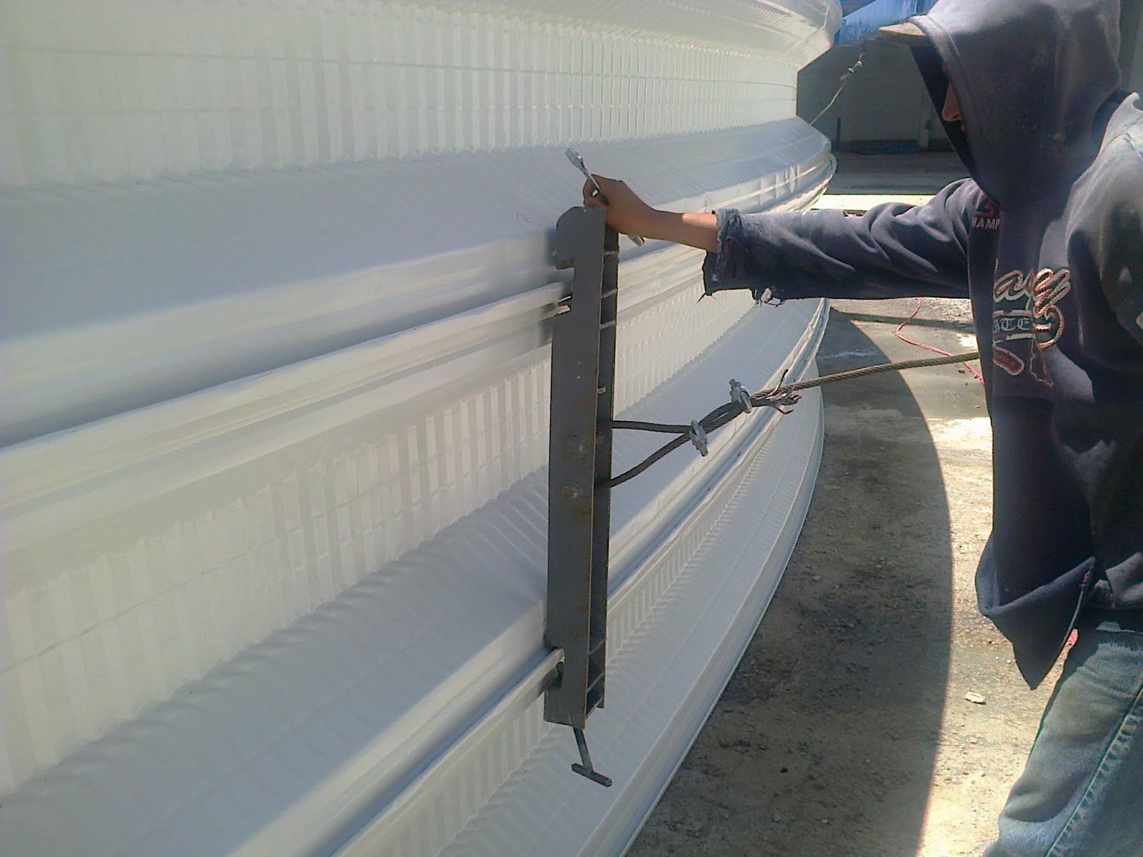 Naves Industriales Construccion Mantenimiento Reparacion  # Muebles Mezquitic Saltillo
