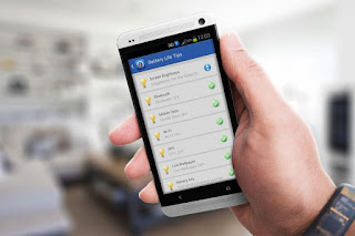 The best apps to boost your Android system's performance