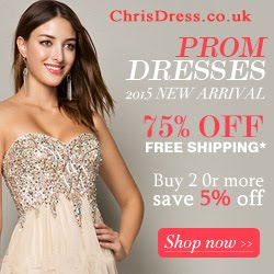 prom dresses chrisdress.co.uk