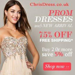 prom dresses chrisdress.co.uk